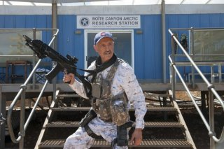 images/2018/05/09/tremors-6-cold-day-in-hell-michael-gross-1080032-1280x0.jpeg