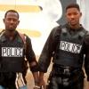 Bad Boys 3 con Will Smith e Martin Lawrence al cinema nel 2020