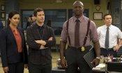 Brooklyn Nine-Nine e The Last Man On Earth cancellati: immediata reazione sui social
