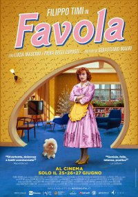 Favola in streaming & download