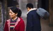 I figli del fiume Giallo, la recensione: la sola speranza, nella Cina di Jia Zhang-ke, è femmina