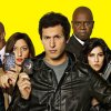 Brooklyn Nine-Nine: la NBC ordina la sesta stagione della serie comedy!