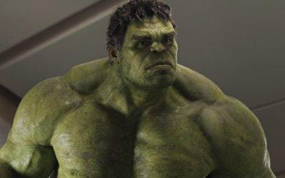 Marvel: 10 attori e/o registi che non sono andati d'accordo con il Cinematic Universe