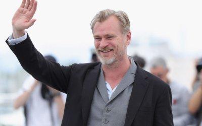 """Nolan e 2001: Odissea nello spazio: """"Kubrick ci ha insegnato che non ci sono limiti all'immaginazione"""""""