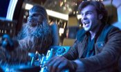 Star Wars: con Han Solo torna al cinema un mito stellare
