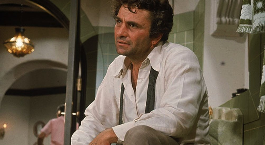 images/2018/05/13/peter-falk-on-set-of-his-television-series-columbo-pic-getty-images-978594622.jpg