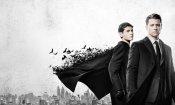 Gotham: rinnovata per una quinta e ultima stagione la serie Fox