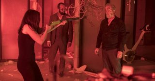 images/2018/05/14/westworld-2x04-the-riddle-of-the-sphinx-530x277.jpg