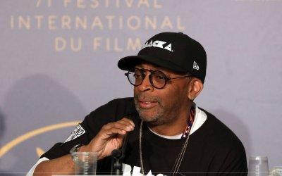 """BlackkKlansman, Spike Lee: """"Le critiche non mi interessano, con questo film siamo dalla parte giusta"""""""
