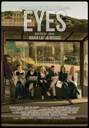 images/2018/05/15/eyes-poster.jpg