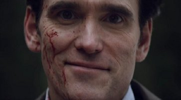 Risultati immagini per The House That Jack Built