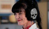 NCIS: Pauley Perrette ha lasciato la serie in seguto ad aggressioni fisiche?