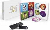 Su Amazon c'è il Fire TV Stick in omaggio con il cofanetto dei classici Disney!