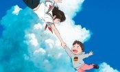 Mirai: la gelosia e l'affetto fraterno secondo Mamoru Hosoda