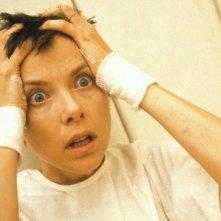 Annette Bening nel film In dreams