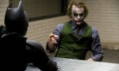 Il Cavaliere Oscuro: l'ncredibile teoria di Patton Oswalt sul joker di Heath Ledger