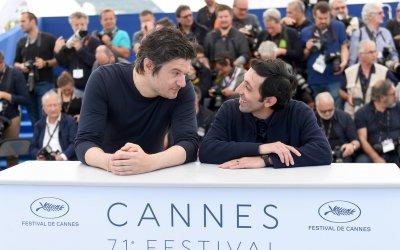 """Dogman, Matteo Garrone: """"Chi pensa di vedere un film morboso o sanguinolento rimarrà deluso"""""""