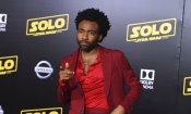 Solo, Atlanta 2 e This is America: perché Donald Glover è il personaggio del momento