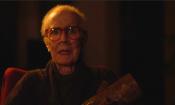 Twin Peaks: in arrivo un documentario su Catherine E. Coulson, la Signora Ceppo