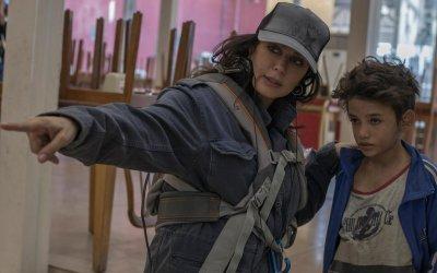 Capharnaüm: il film di Nadine Labaki emoziona, fa discutere e prenota premi importanti