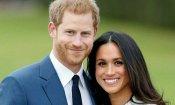 """Harry e Meghan: in vista del matrimonio, i film e serie  a tema """"reale"""" su Amazon Prime"""