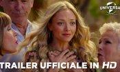 Mamma Mia! Ci risiamo - Trailer Finale Italiano