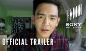 Searching - Trailer