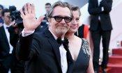 """Gary Oldman: """"Il miglior consiglio della mia carriera me l'ha dato Christopher Nolan"""""""