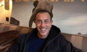"""Matteo Garrone su Dogman: """"È un film sulle difficoltà delle relazioni umane"""""""