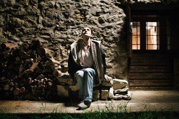 Resina: Maria Roveran in un'immagine del film