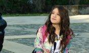 Soy Luna 3, il trailer della nuova stagione in onda su Disney Channel