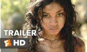 Mowgli - Trailer