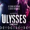 Ulysses - A dark Odyssey - Trailer Ufficiale Italiano