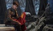 Krypton: la serie prequel di Superman ritornerà con una seconda stagione