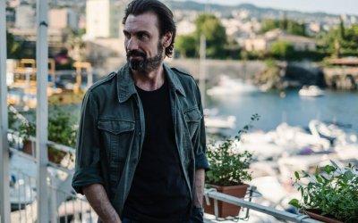 """Prima che la notte, Claudio Fava: """"Il film di Vicari ha restituito densità e verità al ricordo di mio padre"""""""