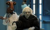 Robot Chicken: Star Wars Special Edition arriva in DVD dal 7 giugno!