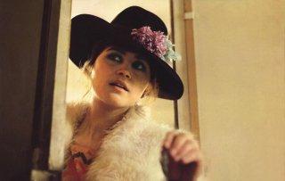 Ultimo tango a Parigi, Maria Schneider bellissima protagonista del film