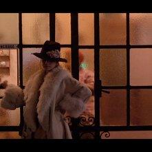 Ultimo tango a Parigi, Maria Schneider è la protagonista del film