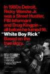 Locandina di White Boy Rick