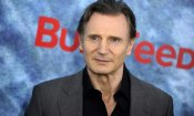 Men in Black: Liam Neeson potrebbe recitare nel reboot