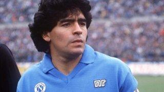 images/2018/05/23/maradona-1200x675.jpg