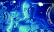 Watchmen: Damon Lindelof si scusa con i fan e parla dell'approccio alla serie