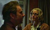 Hotel Artemis: fiumi di sangue e parolacce nel trailer red band con Jodie Foster