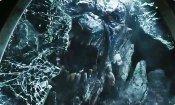 Krypton - Season 2 Teaser