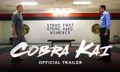 Cobra Kai - Official Trailer