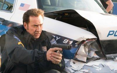 211 – Rapina in corso: Nicolas Cage in uno dei più brutti action visti al cinema di recente