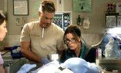 Code Black: il medical drama con Rob Lowe cancellato dopo tre stagioni