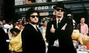The Blues Brothers: Dan Aykroyd sogna un reboot al femminile, ecco il suo cast ideale!