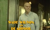 Deadpool ringrazia i fan con una parodia di Cuori senza età!