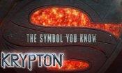 Krypton: la speranza si allontana nel teaser della stagione 2